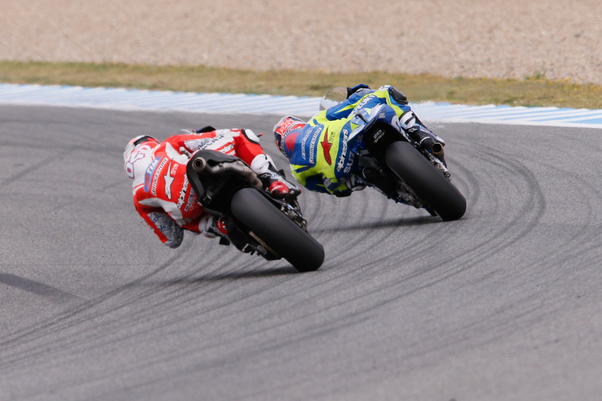 [GP] Jerez - Page 2 16_04-dovizioso-25-vinales-maverick__gp_9026.gallery_full_top_lg