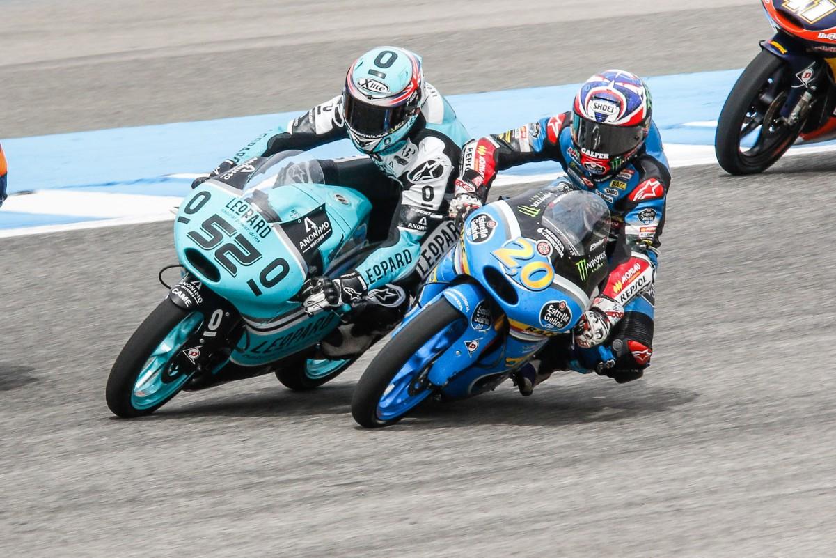 [GP] Jerez - Page 2 20-quartararo-fabio-52-kent_moto3_alta-7.gallery_full_top_lg