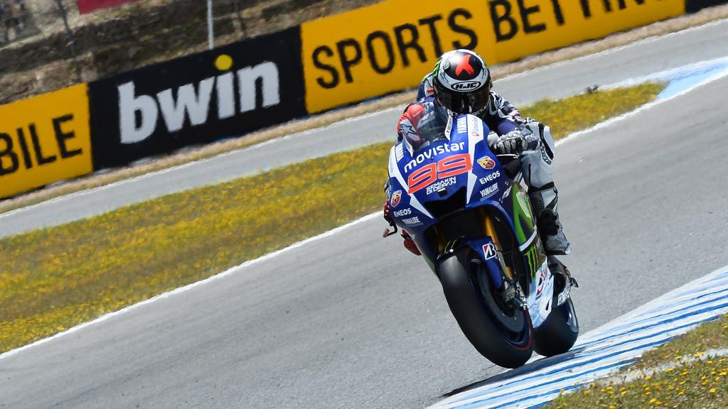 TC_MotoGP_Race