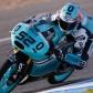 Kent wins epic last lap battle in Moto3™