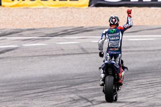 TC_SPA_RACE_Lorenzo