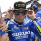 "Espargaro: ""We have the potential to aim for higher results"""