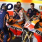 "Marquez: ""We have drawn some very positive conclusions"""