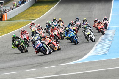 Which MotoGP™ manufacturer has the most wins at Le Mans?