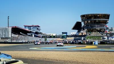 #FrenchGP: A classic in the MotoGP™ Calendar