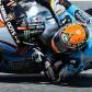 Rabat, el más rápido de la FP1 de Moto2™ en Le Mans