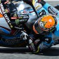 Rabat leads Moto2™ FP1