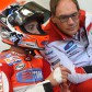 Dovi: 'We still have to work on improving stability'