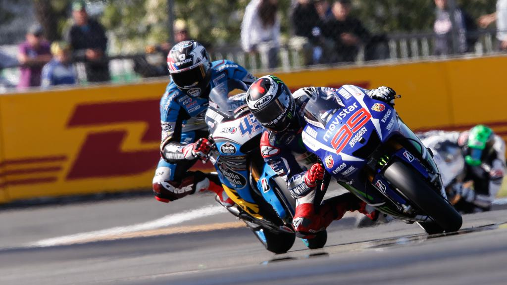 TC_FRA_MotoGP