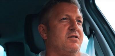 Stefan Prein talks Le Mans