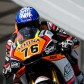 Baz heads up MotoGP™ FP4
