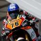 Baz führt FP4 der MotoGP™ an