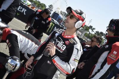 メランドリ、周回遅れも今季の最高位