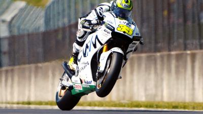#ItalianGP: Previo Carrera MotoGP™