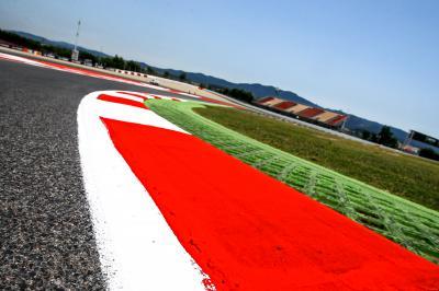 Wie viele der Moto3™ Piloten siegten schon in Catalunya?