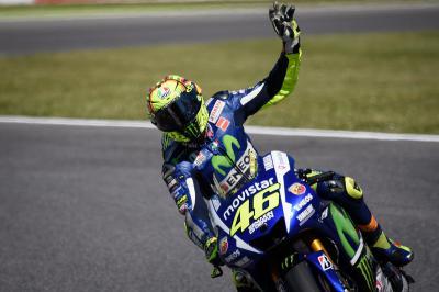 """Rossi: """"Temos de ser mais rápidos"""""""