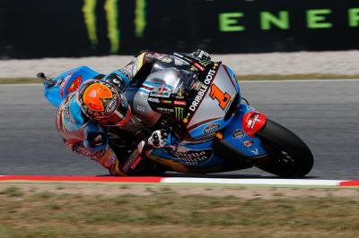 """Rabat: """"We had some chatter issues"""""""