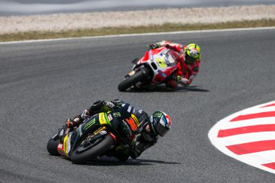 """Smith: """"The pace was slow, but the best I could do"""""""