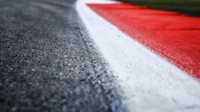 Wer ist der erfolgreichste MotoGP™ Fahrer in Assen?