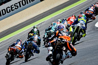 What is Danny Kent's best result at the Dutch GP?
