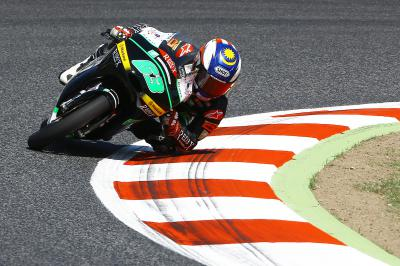 """Khairuddin: """"We have a lot of work to do in Assen"""""""