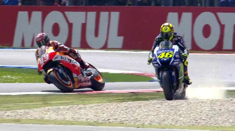 [Image: 3001_08_2015_ned_mgp_race_rossi_marquez_...2bb0f%201x]