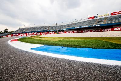 Motul TT Assen MotoGP™ race guide