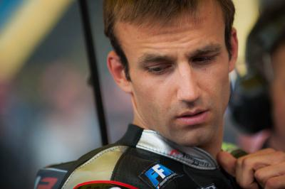 """Zarco: """"Other riders are very strong and we must be ready"""""""
