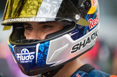 """Oliveira: """"The goal is to fight for victory"""""""
