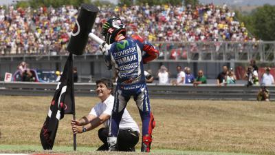 Rivivi i migliori momenti del GP di Catalunya
