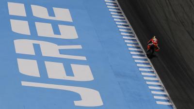 Rivivi i momenti più importanti del GP di Spagna