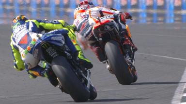 #IndyGP: FP4 classe MotoGP™