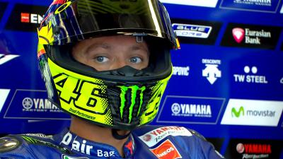 #IndyGP: MotoGP™ race preview
