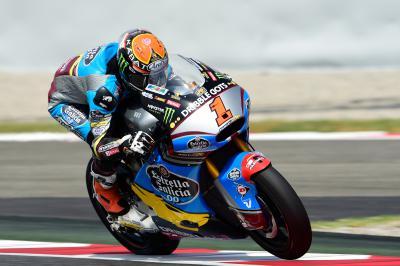 "Rabat: ""For Brno I feel strong"""