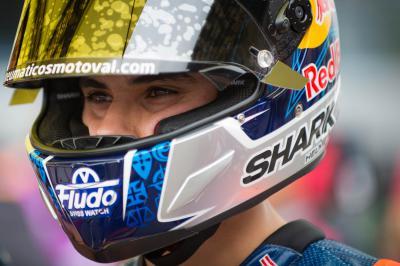 """Oliveira: """"Chegamos a Brno com muita vontade"""""""