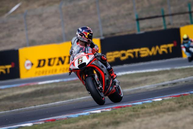 MotoGP Practice Action | MotoGP™
