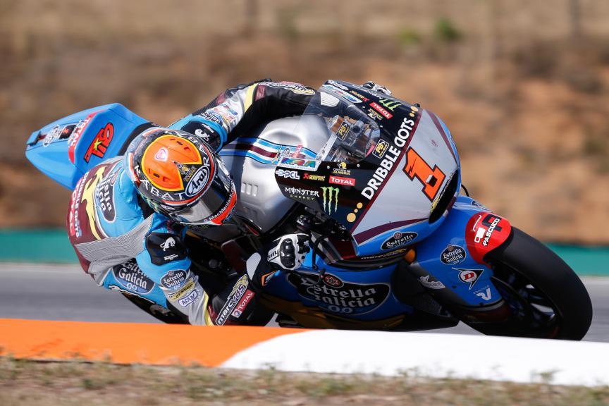 Tito Rabat, EG 0,0 Marc VDS, Brno FP3