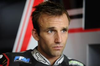 "Zarco: ""I have to be careful with Alex Rins"""