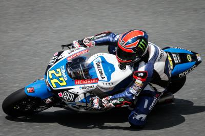 """Lowes: """"We made good result out of a bad weekend"""""""