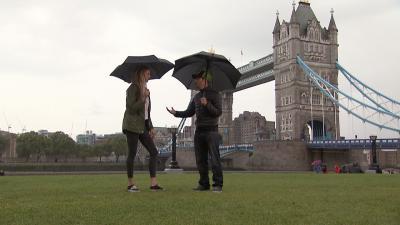 After the Flag: Episode 10 – #BritishGP