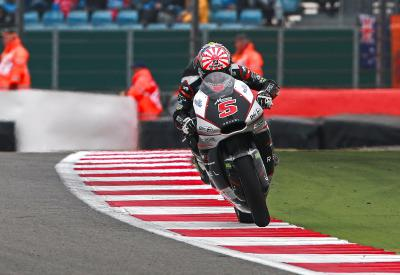 Vorschau Moto2™: Zarco mit solidem Vorsprung