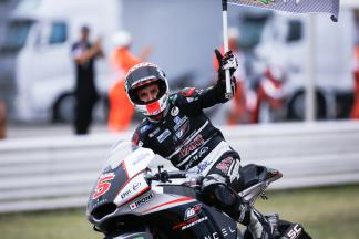 """Zarco: """"Conditions changed so much'"""