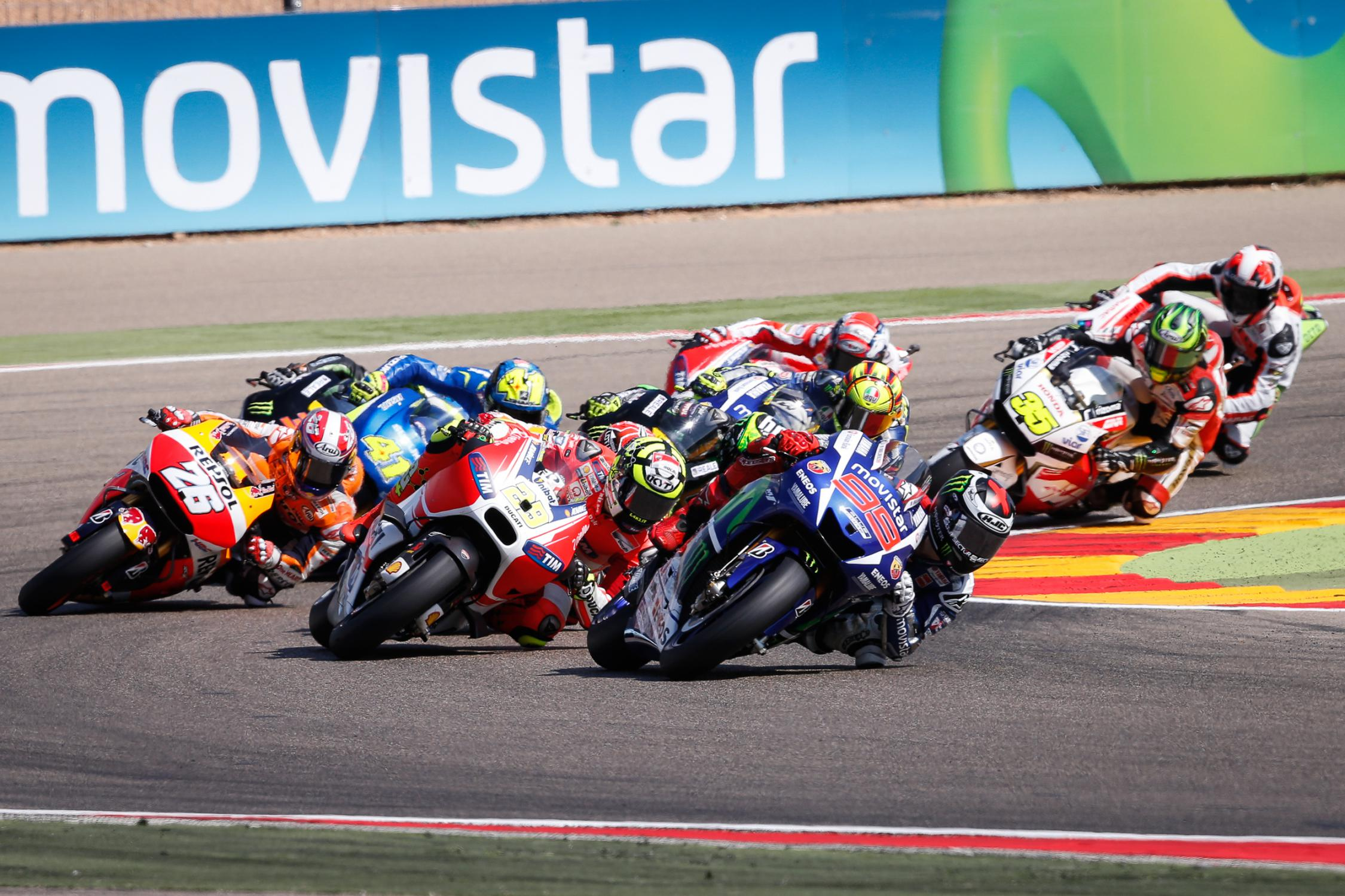 [GP] Aragon 002_motogp_gp_4809.gallery_full_top_fullscreen