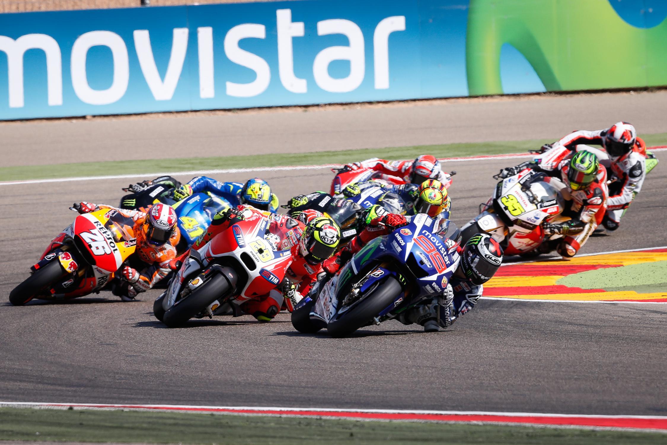 [GP] Aragon 002_motogp_gp_4809.gallery_full_top_fullscreen