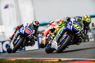 Rossi: In Motegi alles geben
