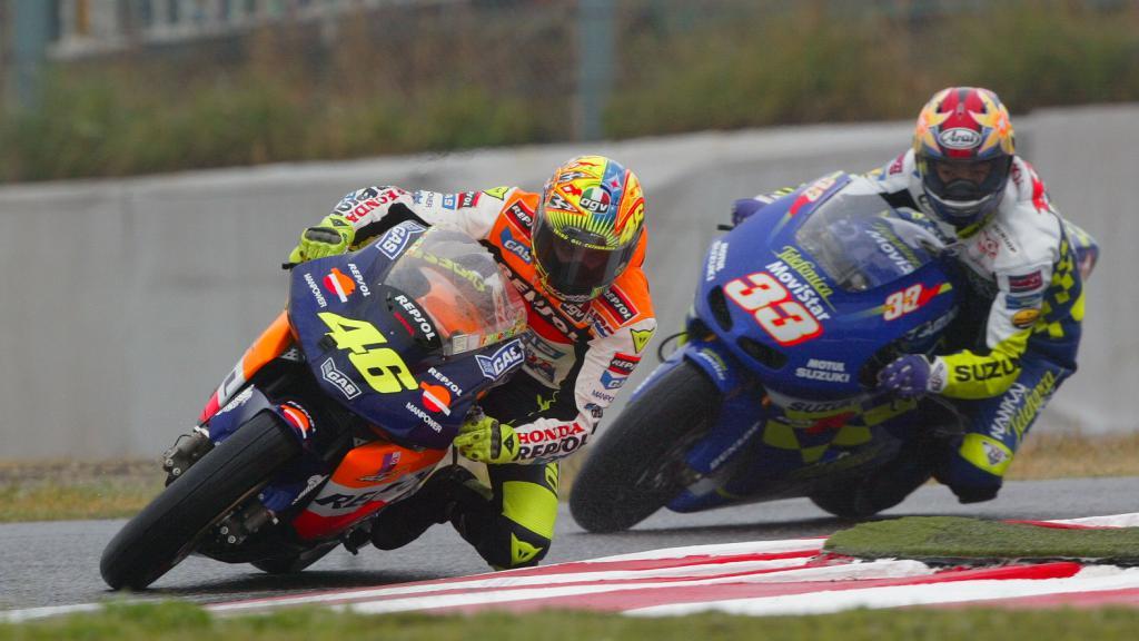 Rossi JAP 2002