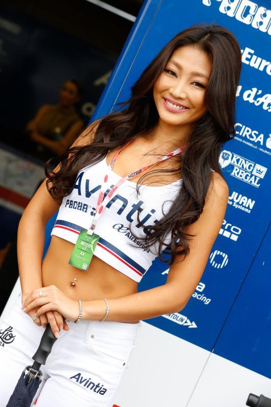 Japan Girls Pics