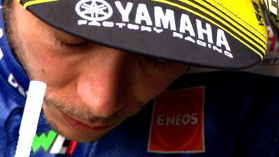 #AustralianGP: MotoGP™ llega a las Antípodas