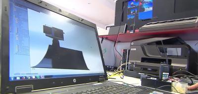 ¿Cómo funcionan las cámaras on board de MotoGP™?