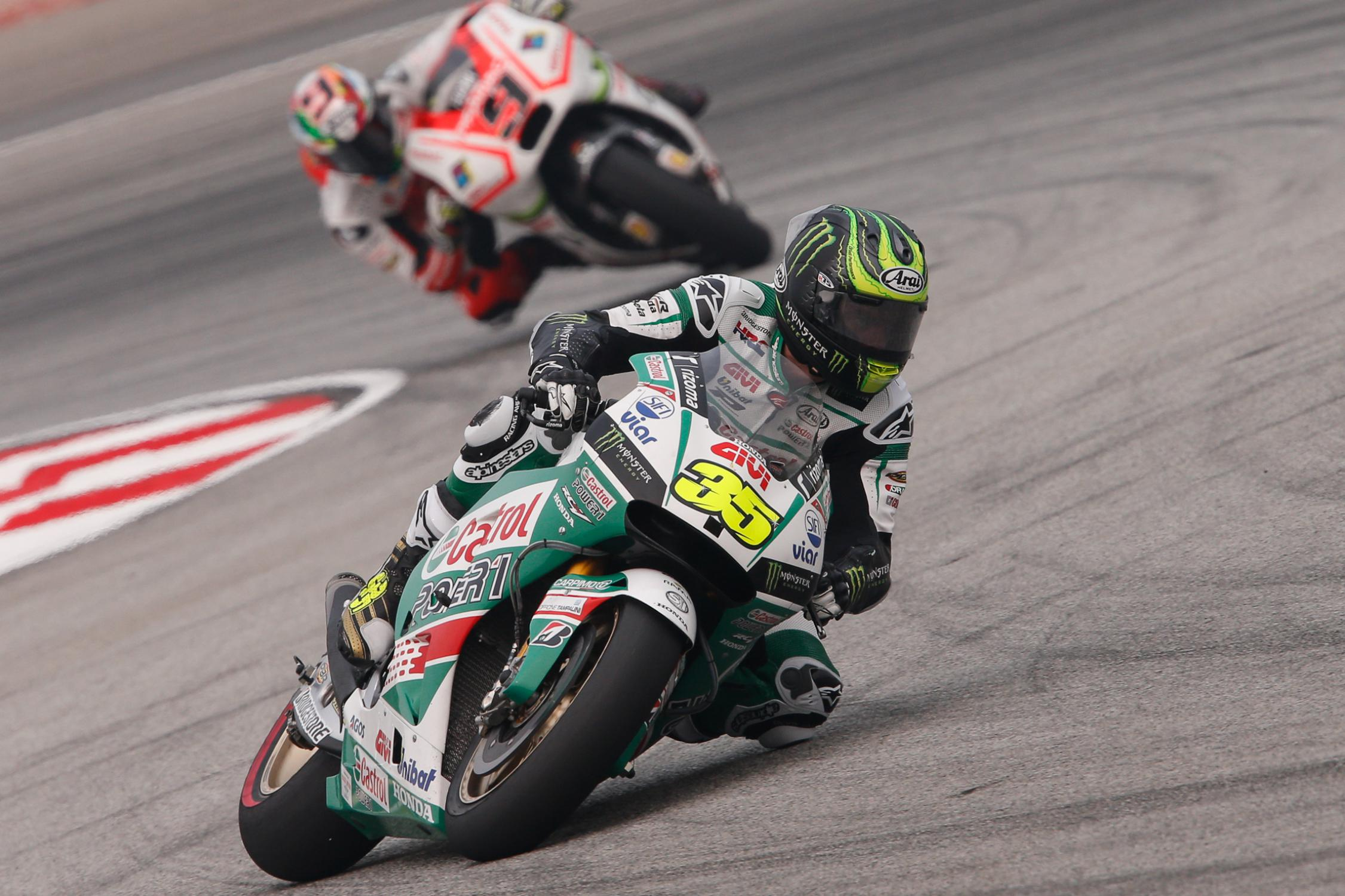 [GP] Sepang - Page 2 35-crutchlow__gp_3143.gallery_full_top_fullscreen